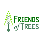 Friends Of Trees